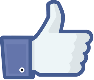 facebook-seven-slat-like-button