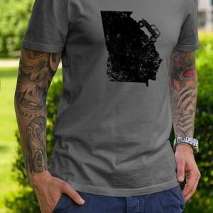 georgia-ga-jeep-shirt-state-outline-jeep-crawling-tee