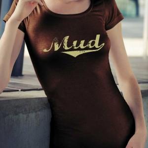 jeep-mud-t-shirt-women-jeep-tee