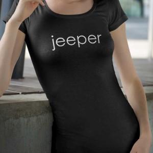 jeeper-women-tee-jeep-shirts