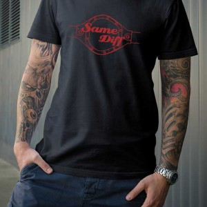off-road-differentials-same-diff-funny-jeep-tshirt-tee