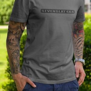 seven-slat-4x4-tee-shirt-front