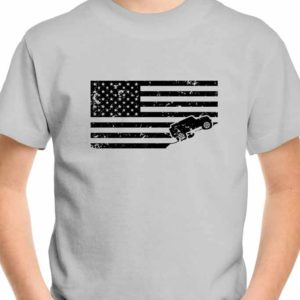 USA-flag-jeep-t-shirt-distressed-youth-kids