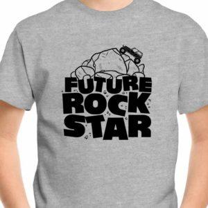 future-rock-star-jeep-youth-kids-t-shirt