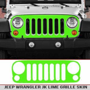 lime-jeep-wrangler-jk-grille-skin-breastcancer-awareness-girl-jeep-decal