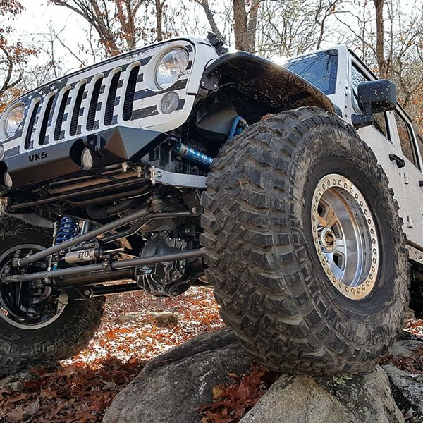 Jeep-grille-skin-decals-graphics