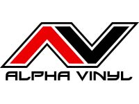 alphavinyl