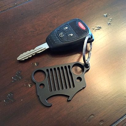 keychains-jeep-accessories