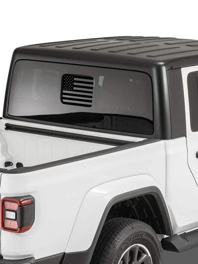 Jeep-wrangler-JL-Jeep-truck-JT-rear-window-usa-flag-decal3
