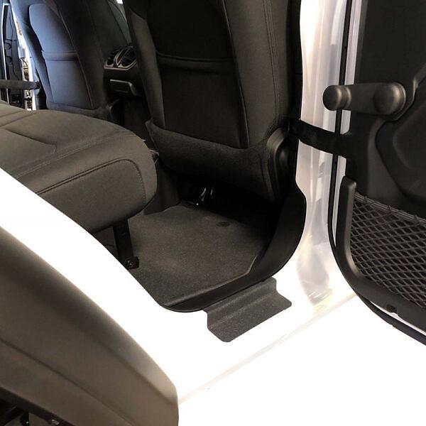 door-sill-inside-door-Jeep-wrangler-JL-guard-protector-4door-2door