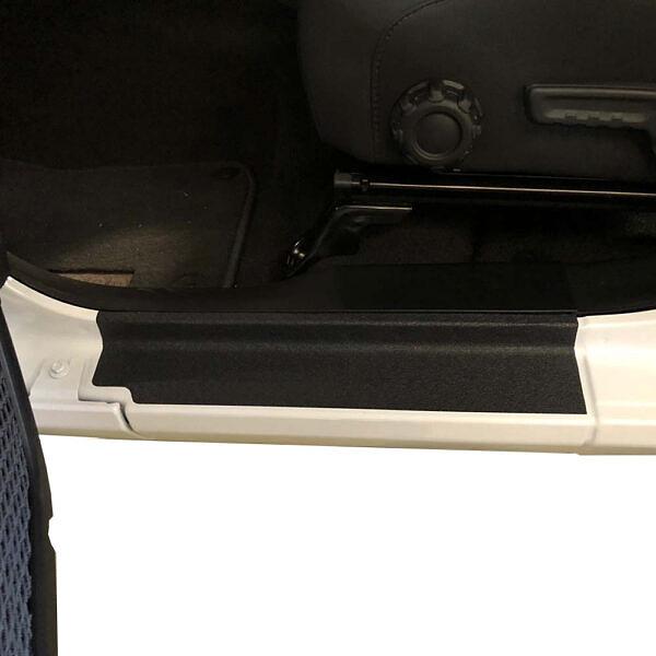 door-sill-inside-door-Jeep-wrangler-JL-guard-protector
