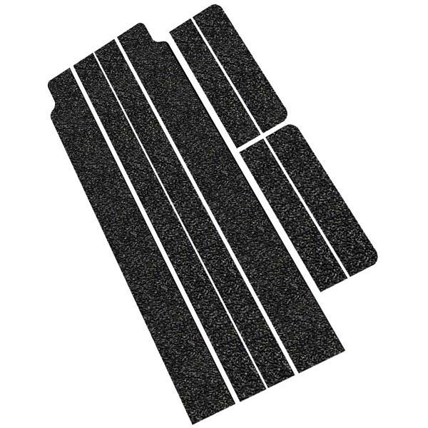 door-sill-inside-door-Jeep-wrangler-JL-guard-protector-cutout-grip-vinyl