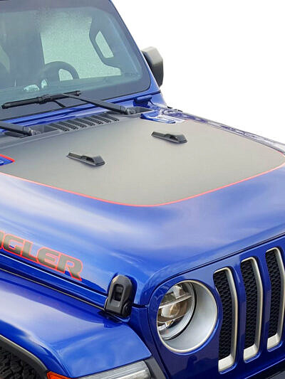 jeep-wrangler-gladiator-jl-jt-hood-blackout-sahara-unlimited
