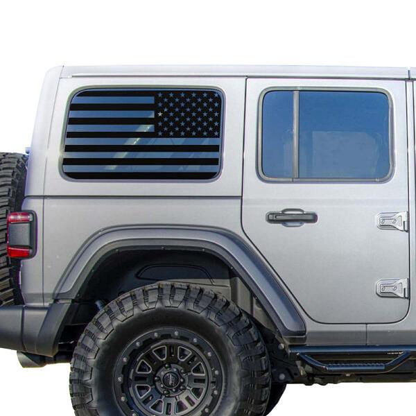 rear-window-usa-flag-jeep-wrangler-jl-dual-pair