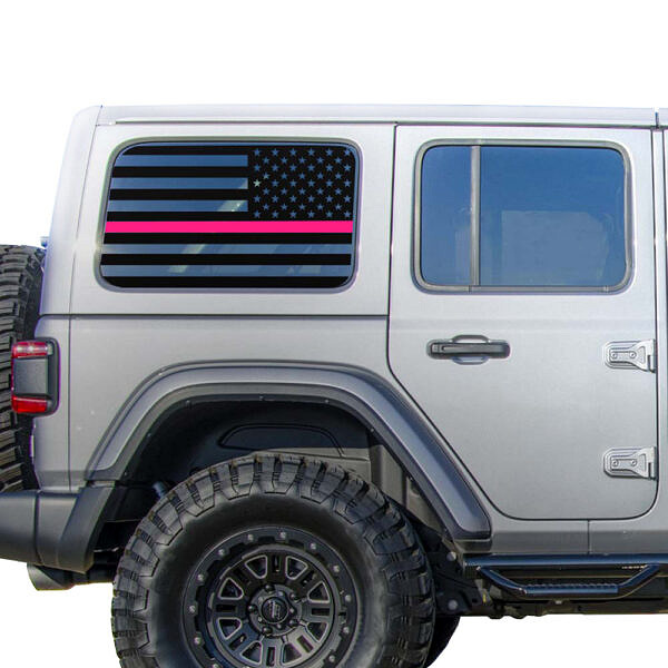 rear-window-usa-flag-jeep-wrangler-jl-dual-pair-breast-cancer-pink