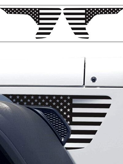 side-fender-usa-flag-decals-air-scoop-wrangler-gladiator-jl-jt
