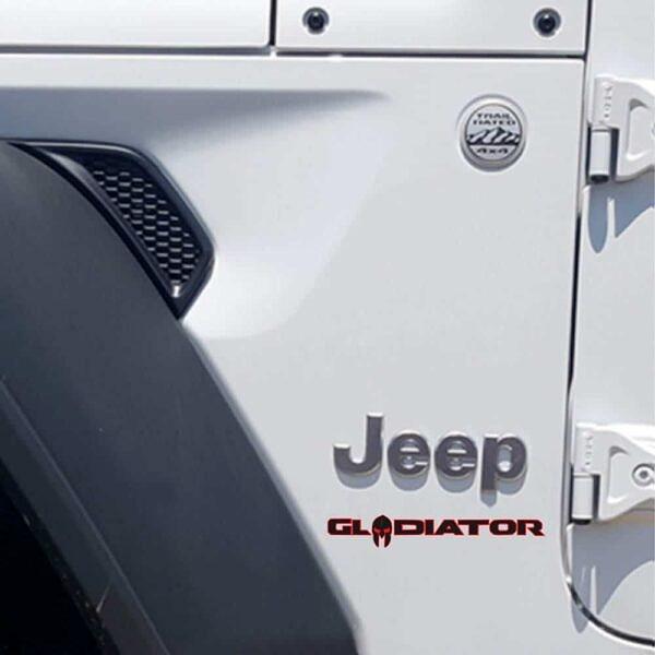 spartan-gladiator-jt-jeep-wrangler-truck-below-jeep-fender-decal-below-jeep